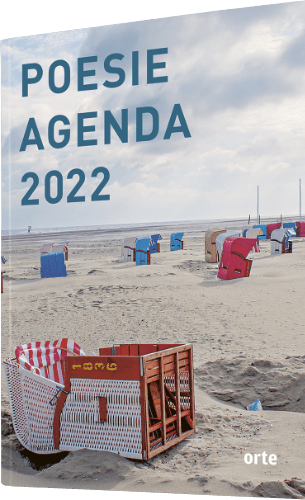 Read more about the article Poesieagenda 2022